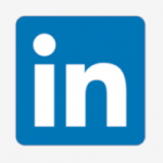 Delphi Professionals on LinkedIn